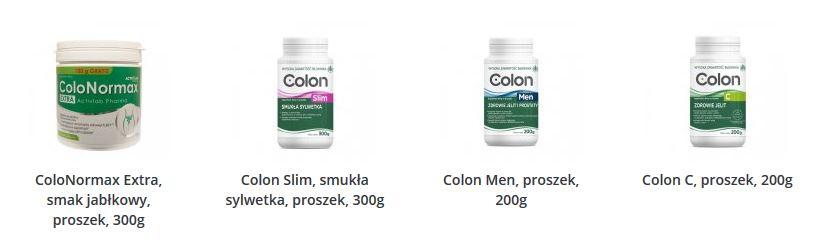 https://www.aptekagemini.pl/group/colon-c